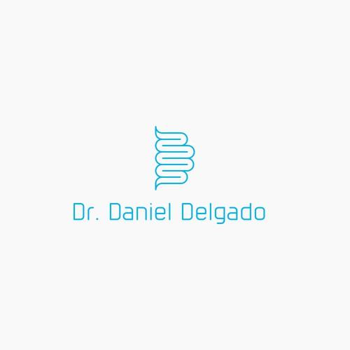 Doctor logo.