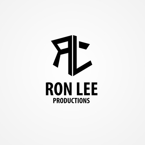 Ron Lee Productions
