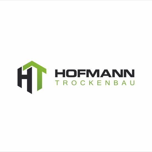 HOFMANN TROCKENBAU