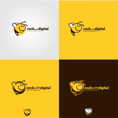 rockwithdigital