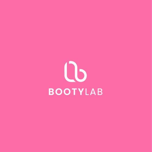 bootylab