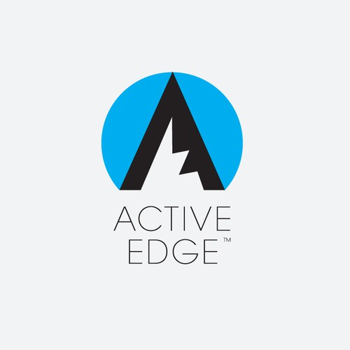 Logo for a brand of American Made technology and products to improve wellness and quality of life