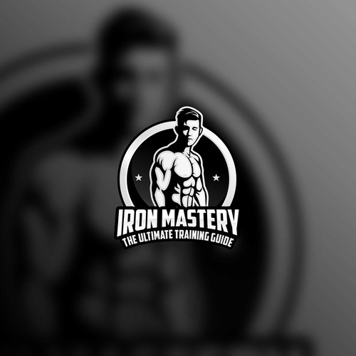Iron Mastery