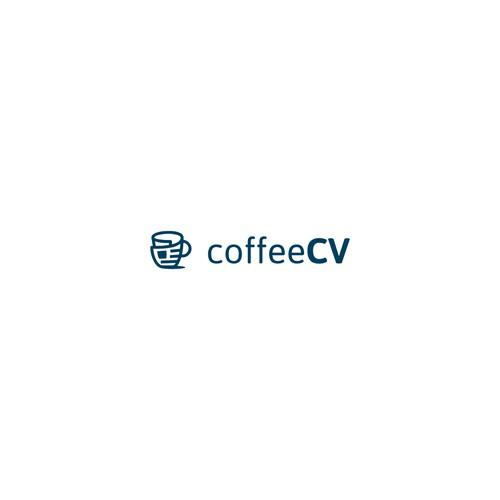 coffee CV
