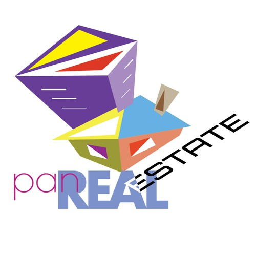 Pan Real Estate