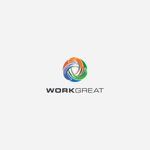 WorkGreat