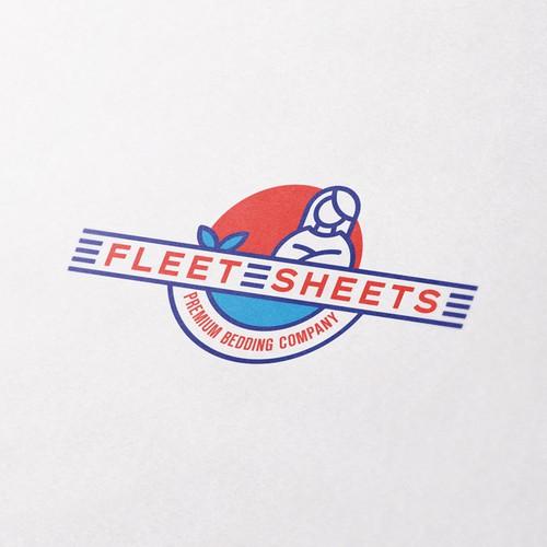 Fleet Sheets