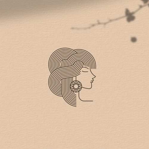 Hair Lines