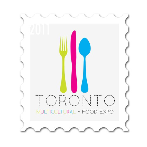 Toronto Multicultural Food Expo