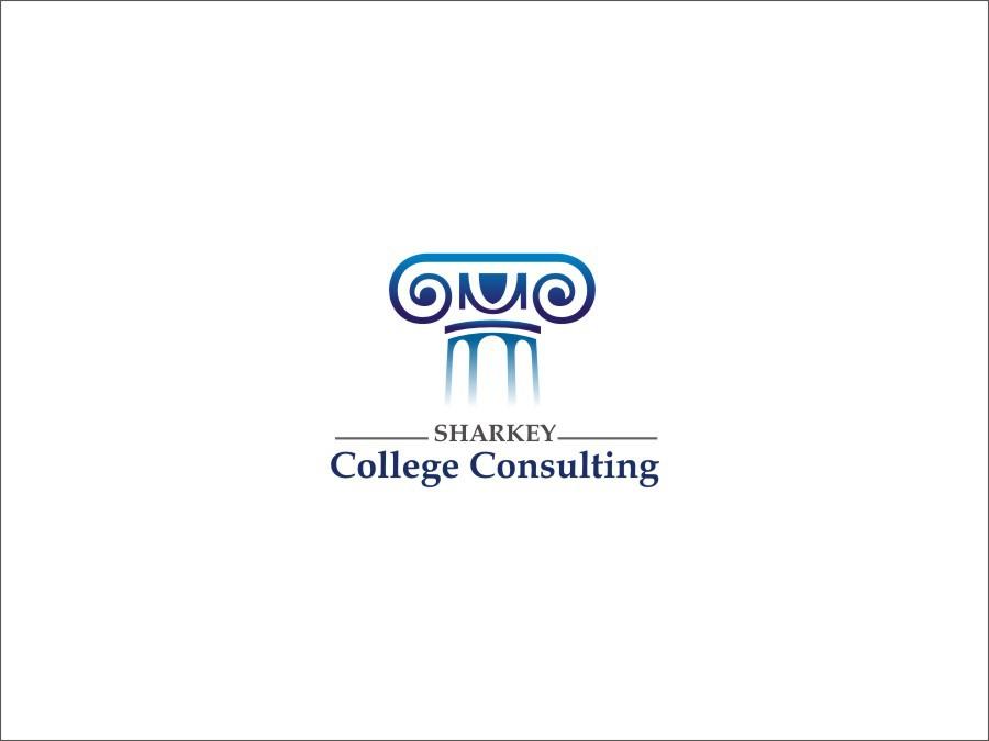 Superstar college consultant needs your help!