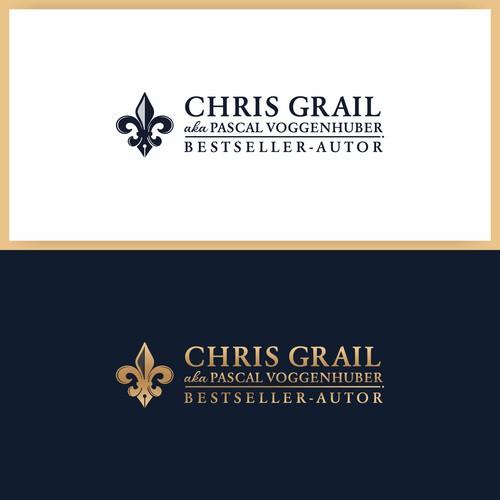 CHRIS GRAIL aka PASCAL VOGGENHUBER
