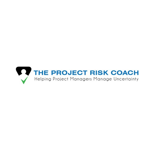 The project risk coach