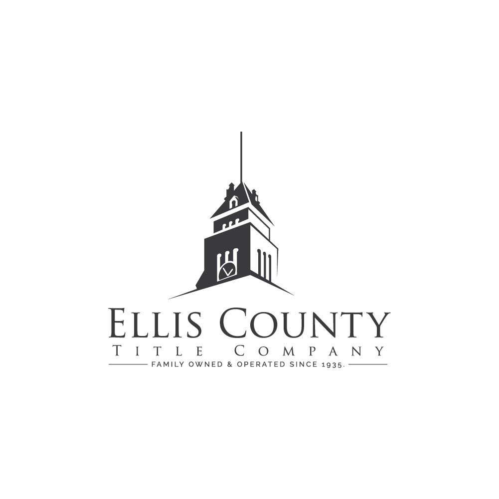 Sophisticated, elite logo lockup for 75 year old company