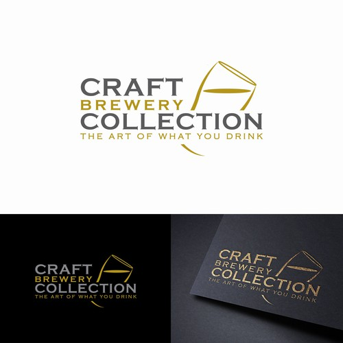 CRAFT BREWERY COLLECTION