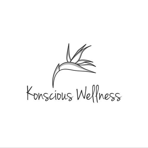 Konscius Wellness