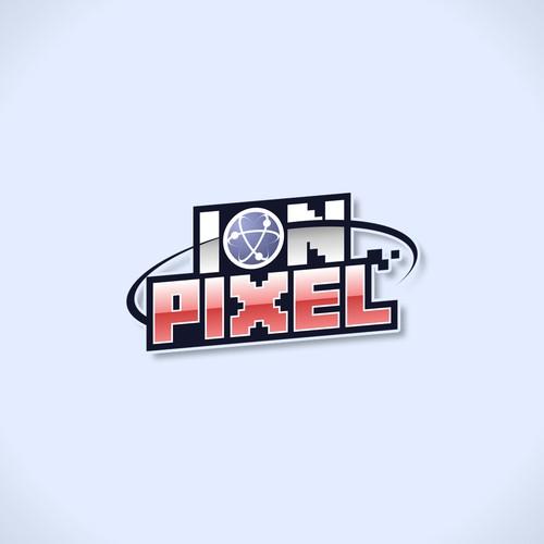 Ion Pixel