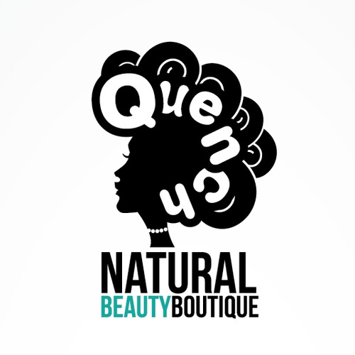 Natural Beauty Boutique