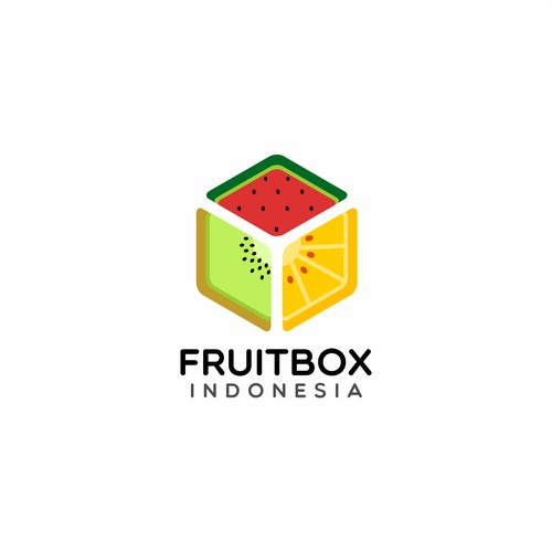 Fruitbox Indonesia