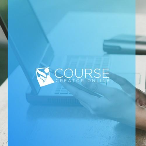 Course creator online