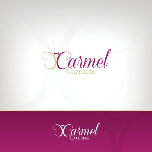 Carmel Caterers