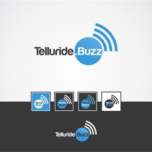 Telluride.buzz