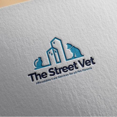 The Street Vet