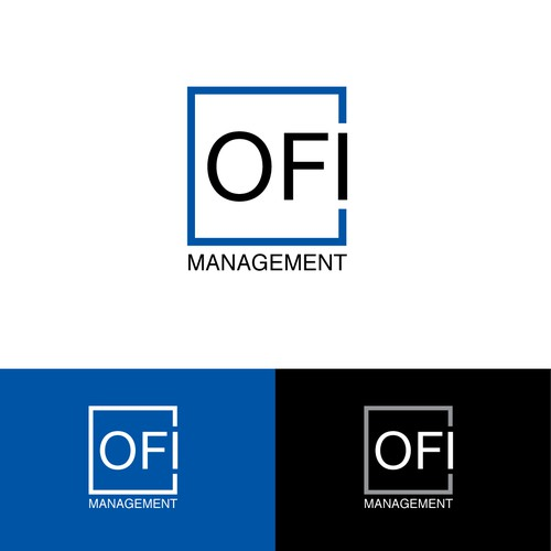 O.F.I. Management