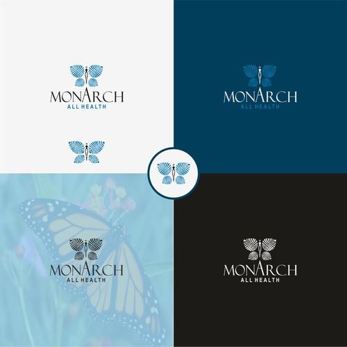 MONARCH ALL HEALTH