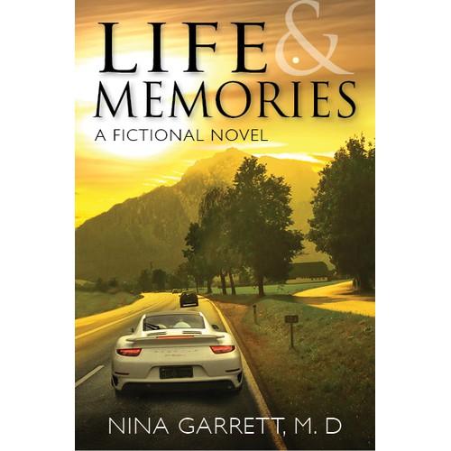Life and Memories