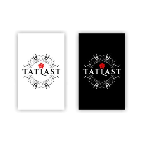 TAT LAST