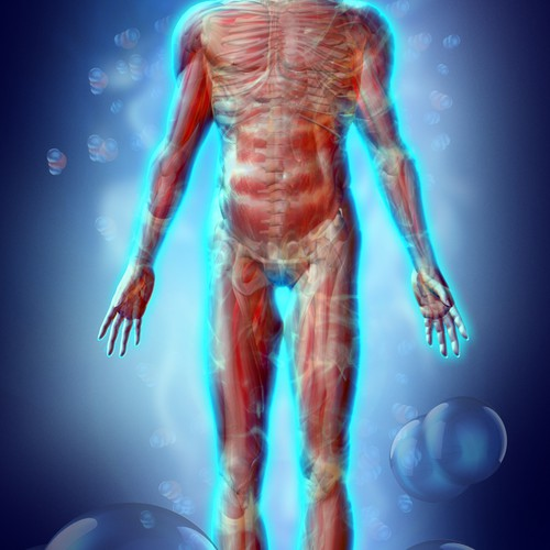 Cryotherapy image