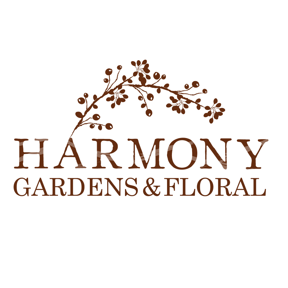 Create logo for Family Run Greenhouse and Florist Shop