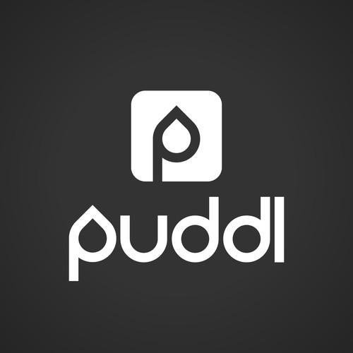 puddl