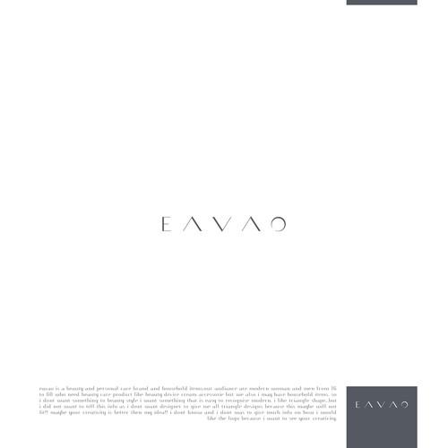 EAVAO