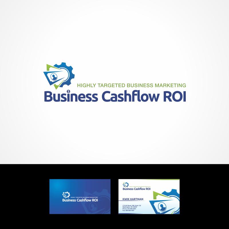 logo for Business Internet Marketing company