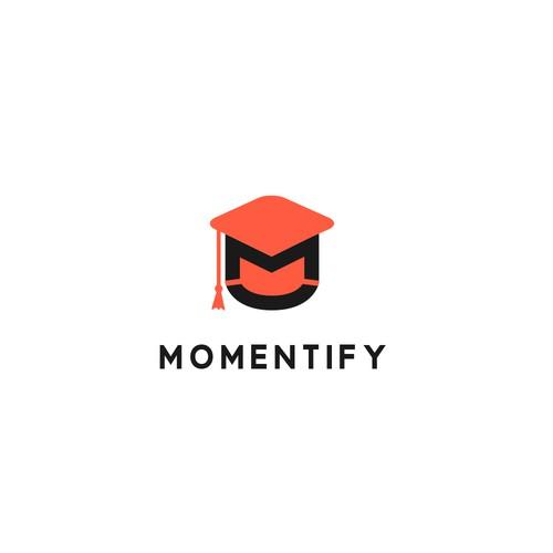 Momentify