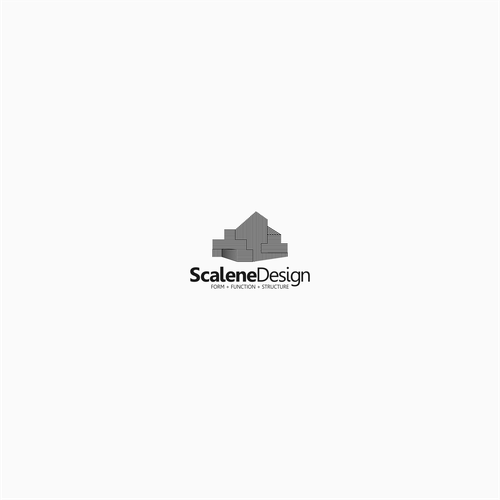 Scalene Design