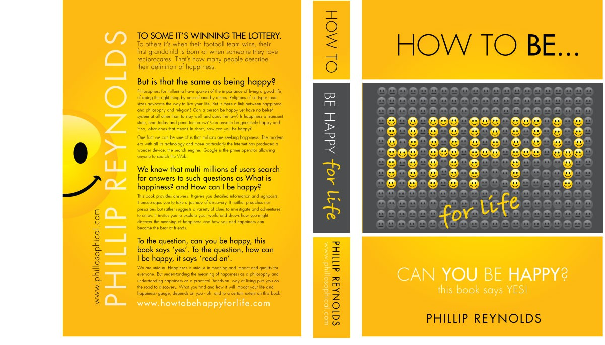 Book Cover for Phillosophical.com