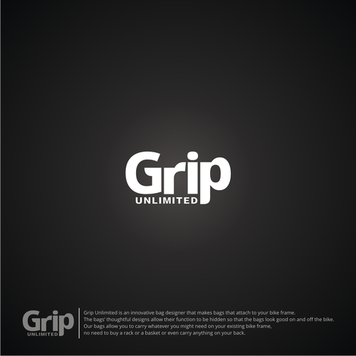 GRIP Unlimited