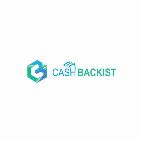logo cashbackist