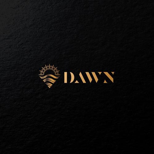 DAWN - A Human Potential Company