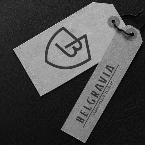 Belgravia-unbreakable jackets