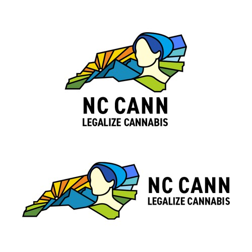 North Carolina Medical Cannabis advocacy group