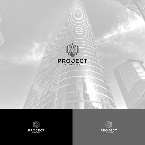 Project Corporate