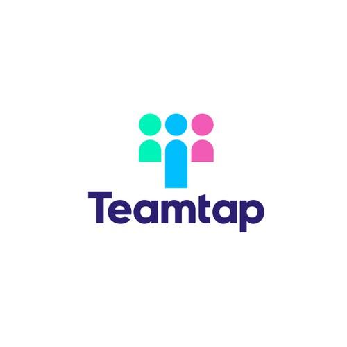 teamtap logo