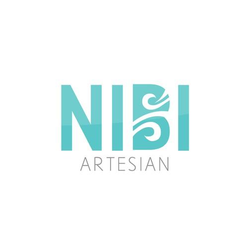 Nibi Artesian