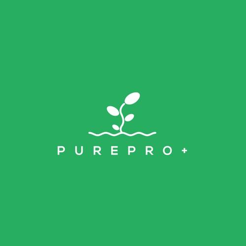 PurePro+