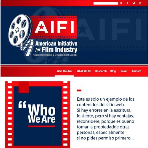 AIFI.org