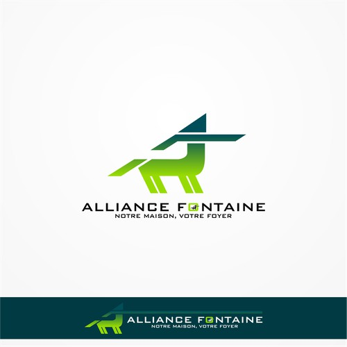 alliance fontaine