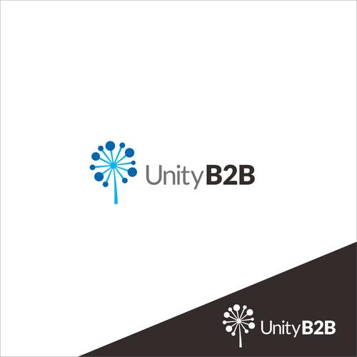 Unity logos: the best unity logo images | 99designs
